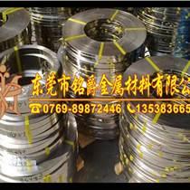 電子工業材料用4j36板