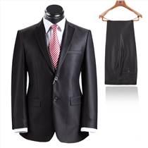 订做西装,番禺区职业西装订做,专业订做西装
