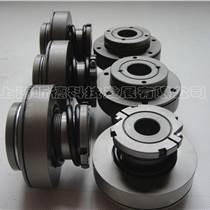 上海昕德專業生產滾珠式扭力限制器/售后保障量大從優
