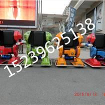 供應國龍機器人站立行走車安全可靠,金剛俠機器人優惠促銷