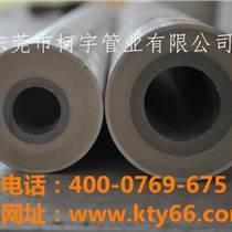 山南PPR保温管,发泡复合管厂家-柯宇管业无需付任何定金P