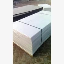 黑龍江煤倉襯板、康特板材、阻燃煤倉襯板