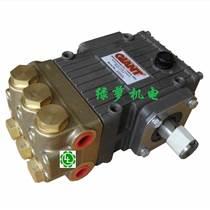 GIANT海水淡化高压泵P220-3100