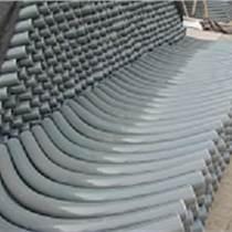 焊接件,常熟市钧煜机械制造有限公司,焊接件厂家