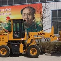 青州龙建特种机械,汉中中小型装载机,中小型装载机30