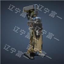 辽阳管式离心机GF105