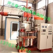 求購橡膠注射成型機 供應聚力橡膠注射成型機