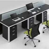 東城辦公家具定做廠家 北京辦公桌椅定做廠家