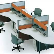 北京辦公家具定做板式辦公桌電腦桌品牌