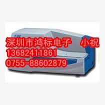 日本佳能色带标签专用打印机C-330P固定资产标牌机