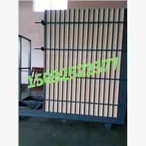 專業批發立模吸音輕質隔墻板生產線設備