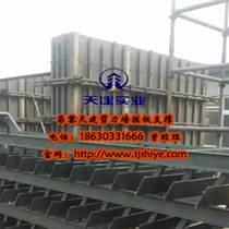 遼寧供應工地施工材料新型剪力墻模板支撐鋼支撐不漏漿