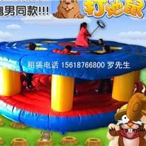 上海真人打地鼠,亲子打地鼠游戏,跑?#22411;?#27454;打地鼠出租