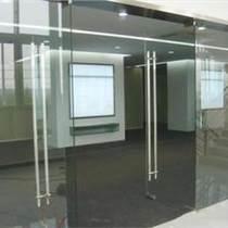 海淀區三里河安裝玻璃門玻璃隔斷