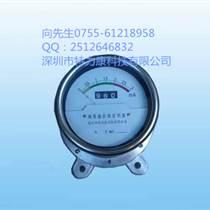 德州電壓在線監測裝置方案投入及應用
