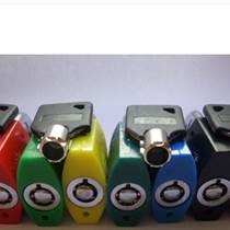 專業配各種鎖具鑰匙.電表箱鎖