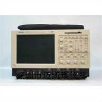 泰克TDS5104B^1GHZ示波器现货出售