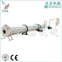 优质高效稻谷烘干机设备出厂价格WQ