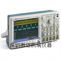 E5070B二手网络分析仪
