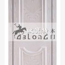 武威烤漆套裝門非凡原創設計
