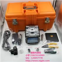 韓國黑馬H9 FTTH專用熔接機