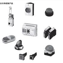 接觸器式繼電器, 交流操作DILA-40C(220V50/60HZ)