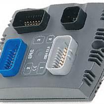 工程机械控制器显示器传感器操作手柄供应