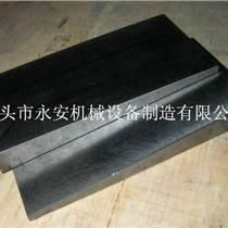沧州永安Q235斜铁销售量大从优