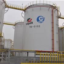 海淀區清洗油罐公司朝陽區油罐清洗公司