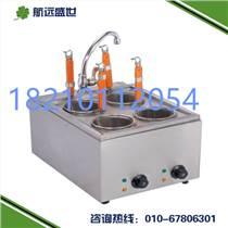 電熱炒干果機器|花生芝麻炒料機|電熱炒榛子機器|圓桶型炒板栗機器