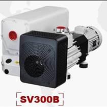 萊寶真空泵SV300B專業維修保養 性價比最高