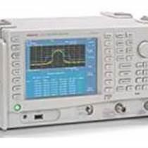 E5070A二手网络分析仪