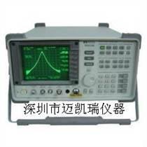 agilent二手8753ET网络分析仪
