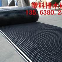 低價供應=江蘇25高凹凸型塑料夾層板規格齊全