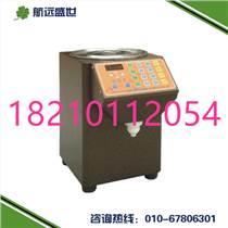 奶茶果糖定量機 奶茶糖水定量機 自動果糖定量機 奶茶店果糖定量機