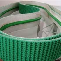 全自動封箱機皮帶  封箱機花紋帶 封箱機帶加導條