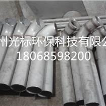 江蘇規范性的管路焊接方法教學示意