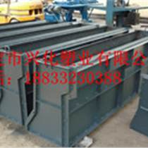 保定水泥隔离墩模具、预制隔离墩、高速隔离墩模具