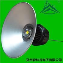 鄭州優質led工礦燈森林谷LED燈