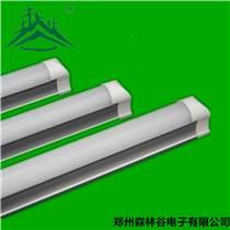 鄭州優質12W LED一體日光燈