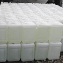 东莞氨水25%化工原料大量厂家直销