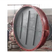 供應膜板式圓形防爆門