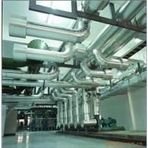 陜西機電設備安裝工程陜西建筑公司