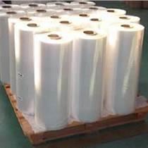 供應收縮膜|POF收縮膜|餐具包裝