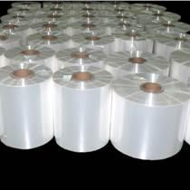 筒膜 自動包裝熱縮膜