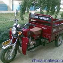 勉县二手摩托车三轮车市场