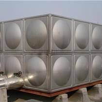 三門峽騰嘉鍍鋅鋼板組合人防水箱銷售優質服務