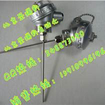 优质热电阻WZP2-230固定螺纹式双支热电阻