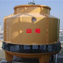 供青海玉树不锈钢冷却塔和西宁冷却塔供应商