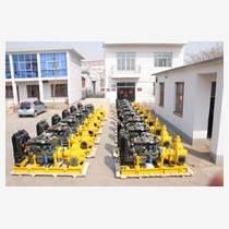 滄州其他齒輪泵供應安全可靠